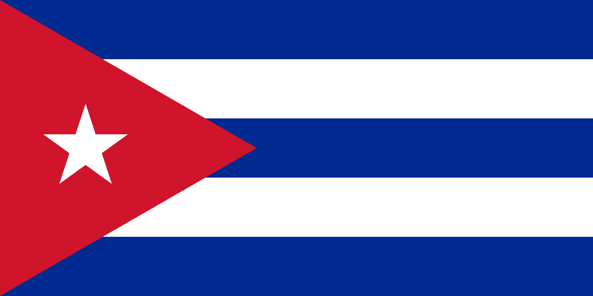 Ce que les médias passent sous silence à propos de Cuba