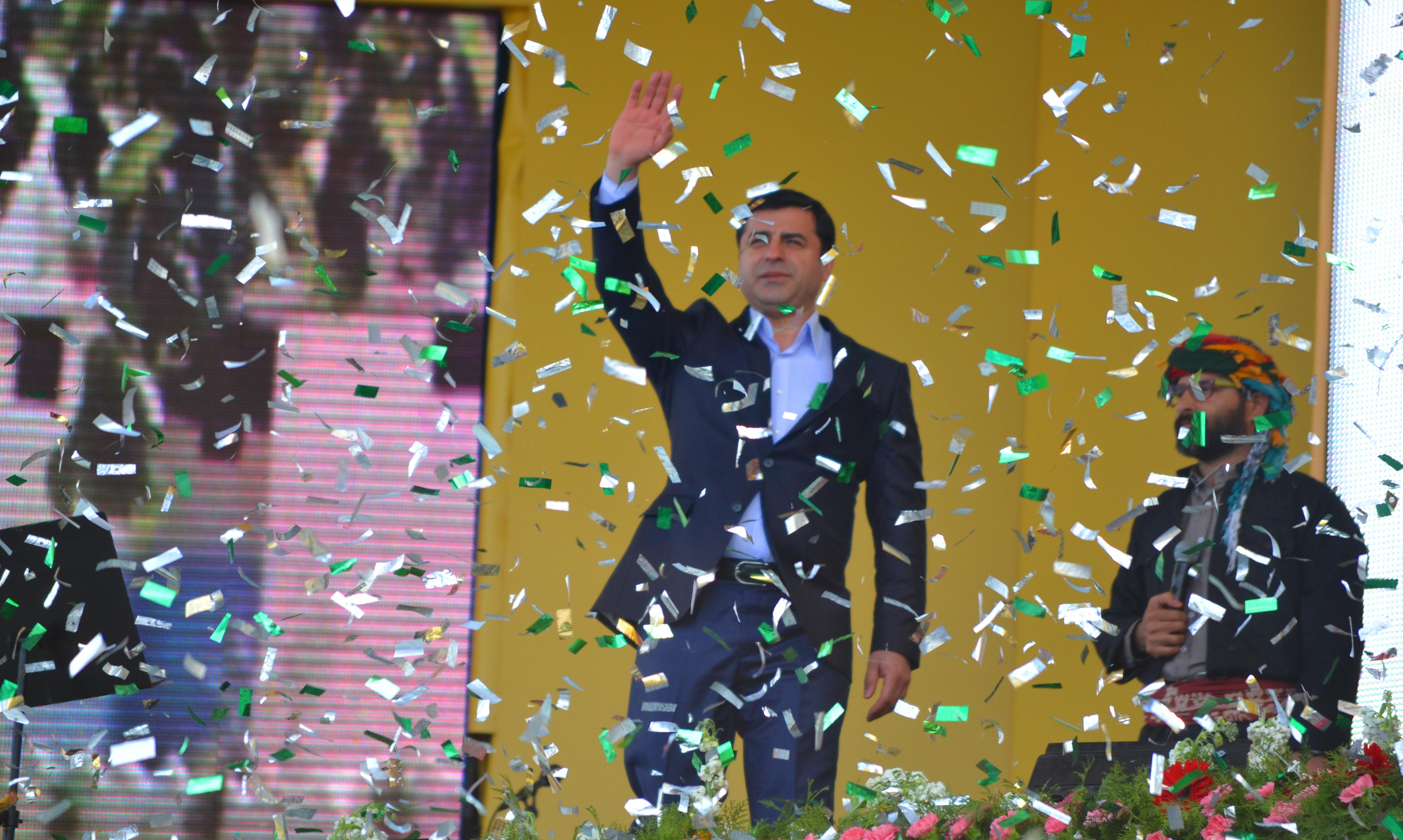 Turquie : la stratégie du chaos