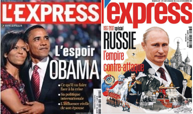 guerre-froide-obama-poutine