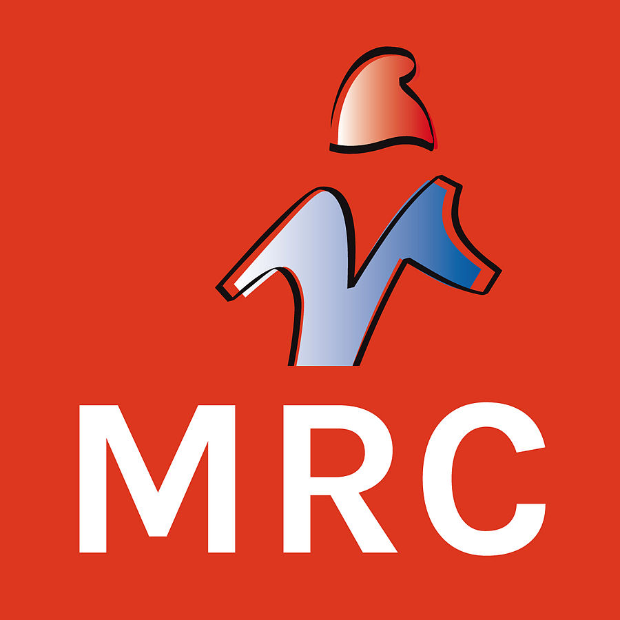 Le MRC va participer à la primaire du Parti Socialiste
