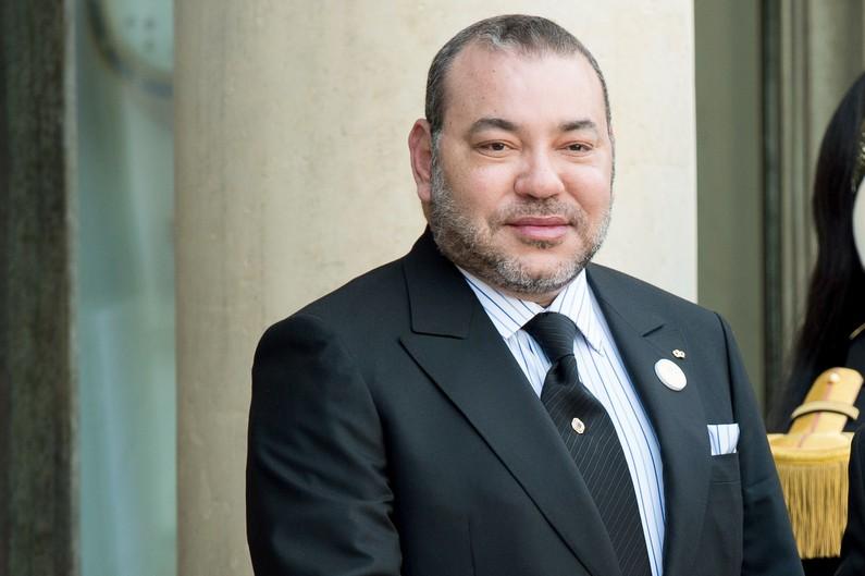 Le Roi du Maroc seul sur l'échiquier politique marocain