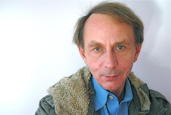 Houellebecq : «Soumission» du génie à la bêtise