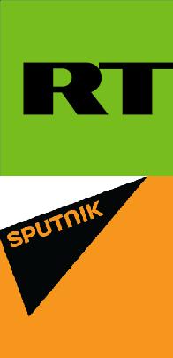 rt-sp