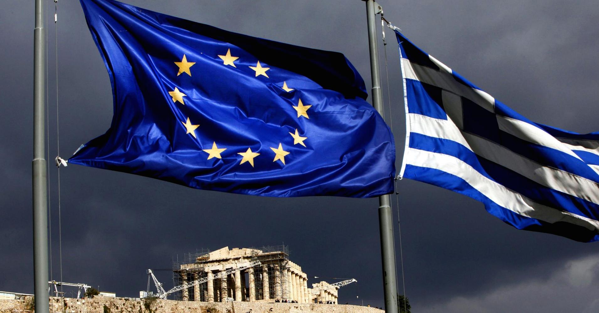 ue-grece