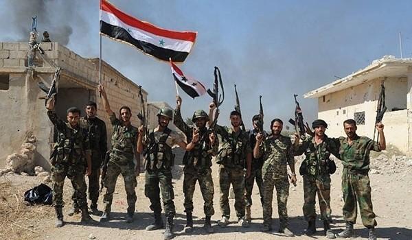Alep, ville martyre ou ville libérée ?