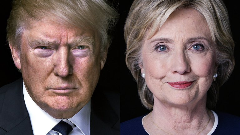 Fausse gauche vs. Vraie droite, premier bilan du succès Trump