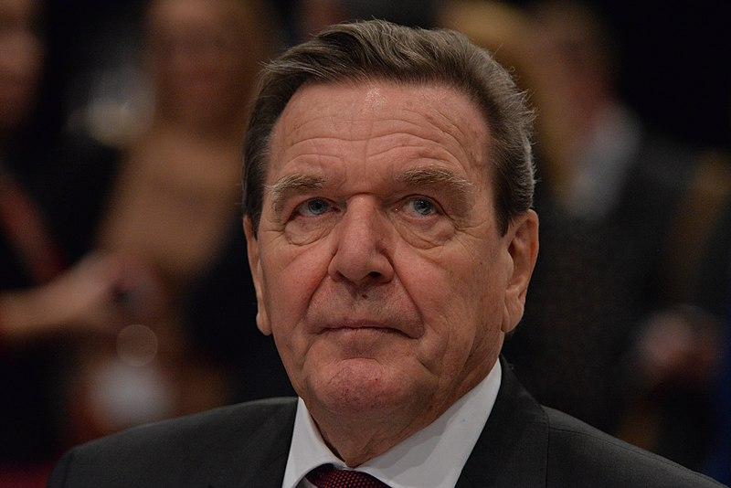 Le chômage allemand et les lois Hartz : l'échec du logiciel néolibéral