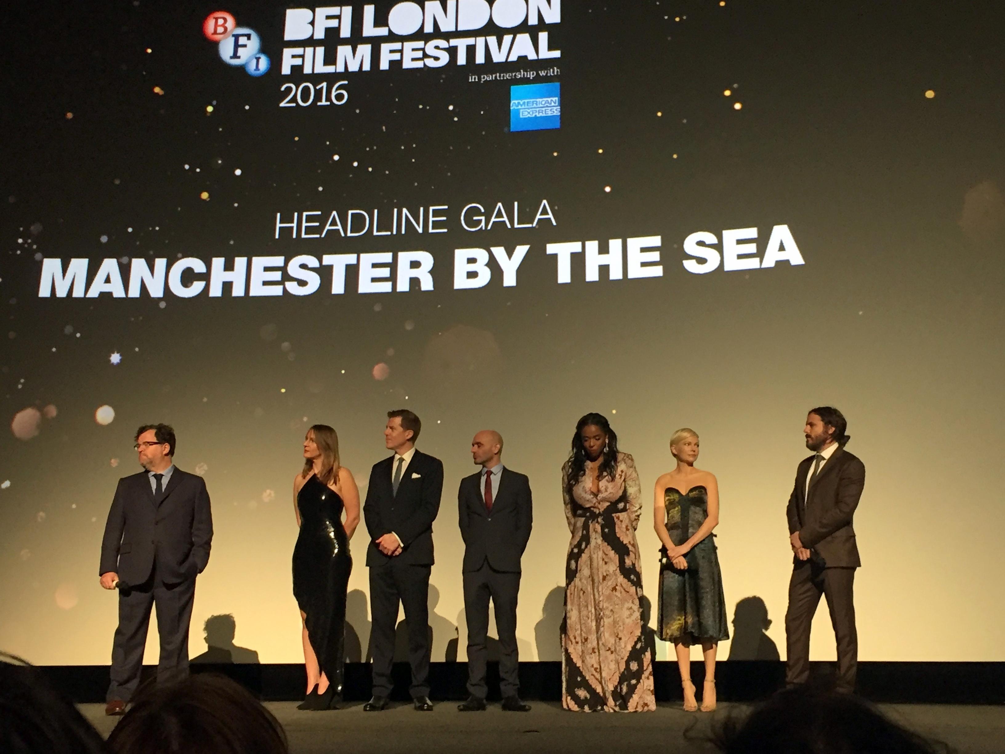 Manchester by the Sea : le film que Camus aurait pu réaliser