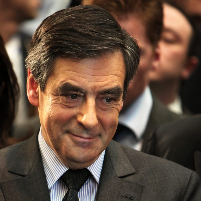 https://commons.wikimedia.org/wiki/File:Francois_Fillon_IMG_3361.jpg