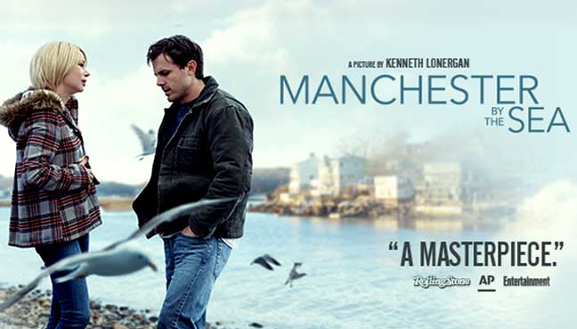 Manchester by the Sea : le film que Camus aurait pu réaliser