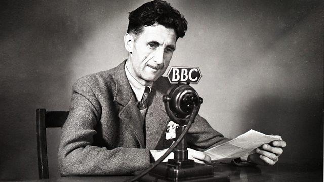 Orwell et la Common decency : des récupérations parfois douteuses