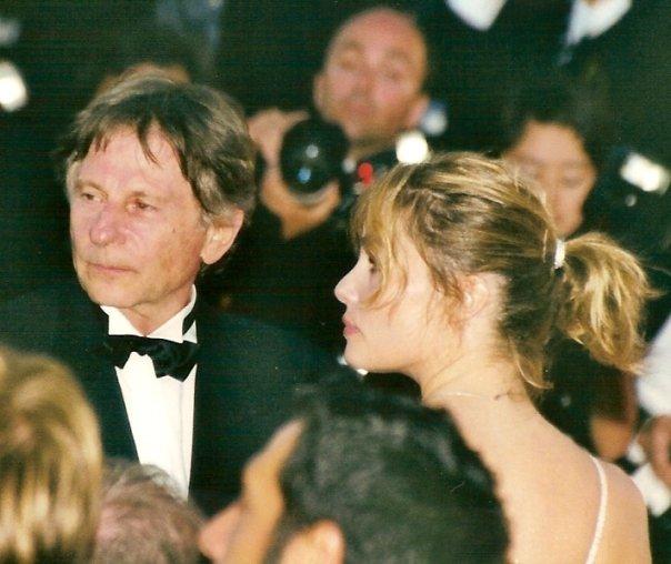 Roman Polanski ne sera pas président des Césars : l'incroyable amnistie des viols dans le milieu du cinéma