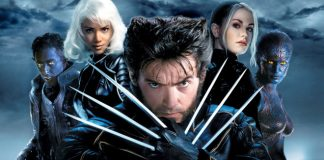 https://www.moviefone.com/2016/05/24/x-men-movie-facts/