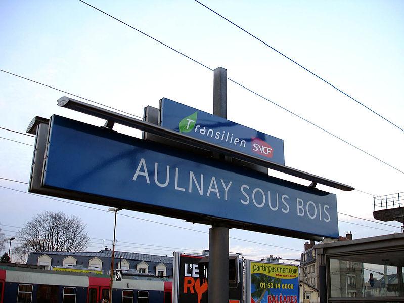 Violences policières : à Aulnay, l'Etat ségrégue