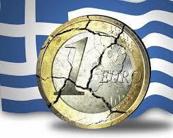 Sortir de l'euro : le premier pas vers une politique sociale