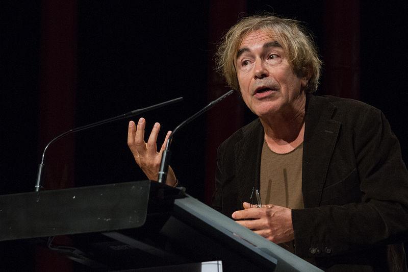 François Jullien : Pour en finir avec «l'identité culturelle»
