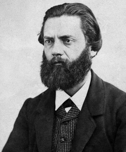 Jules Vallès
