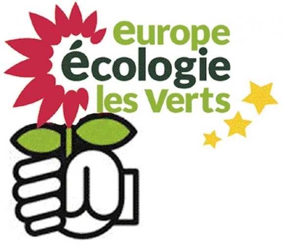 Accord PS-EELV : et l'écologie dans tout ça ?