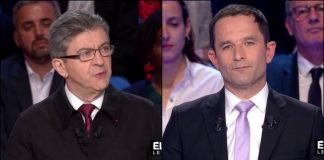 http://www.laprovence.com/actu/en-direct/4618347/melenchon-si-hamon-avait-retire-sa-candidature-il-serait-premier-ministre.html