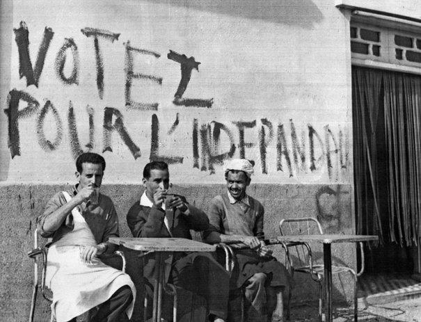 Rhétorique identitaire et souveraineté au XXe siècle
