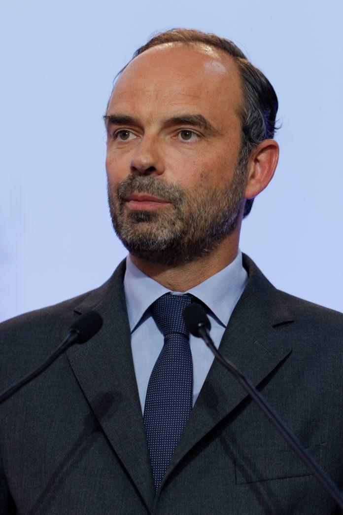 https://en.wikipedia.org/wiki/Édouard_Philippe