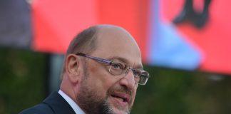 https://pixabay.com/fr/l-homme-martin-schulz-candidat-spd-2702583/