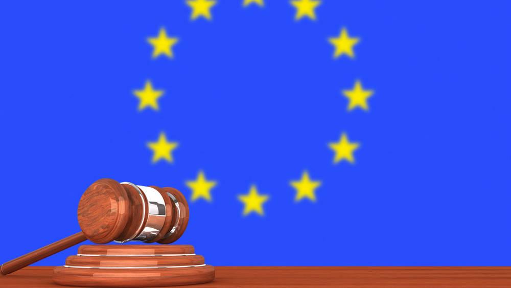 Ismaël Omarjee : «On assiste à une évolution préoccupante des instruments juridiques européens».