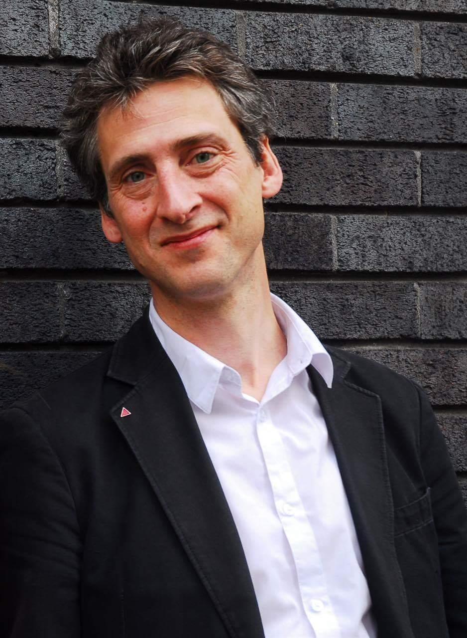 https://blogs.mediapart.fr/olivier-tonneau