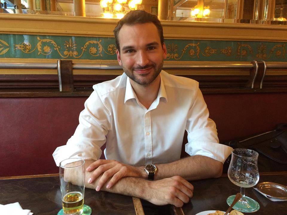 Entretien avec Ugo Bernalicis : un député insoumis contre l'état d'urgence