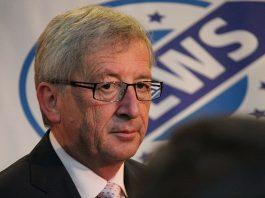 https://commons.wikimedia.org/wiki/File:Jean-Claude_Juncker_2012-06-27_c.JPG