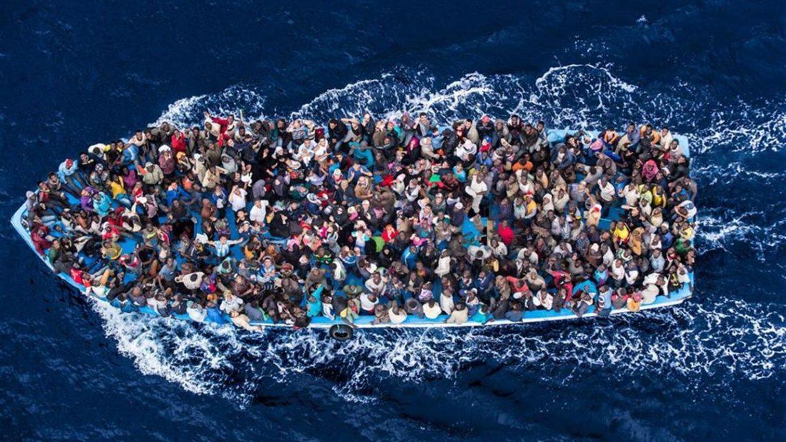 Le populisme démocratique à l'épreuve de l'immigration