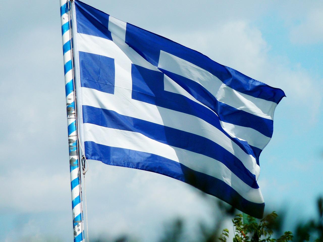 Réparations de guerre : la dette impayée de l'Allemagne envers les Grecs