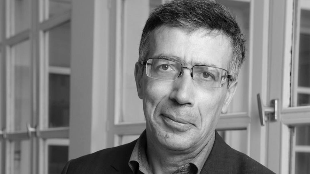 Le modèle allemand est une tragédie grecque – Entretien avec Guillaume Duval