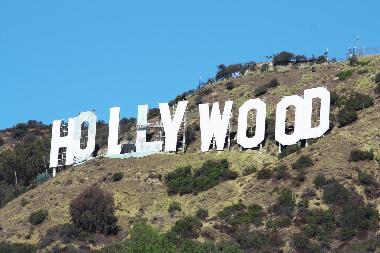 Bis repetita à Hollywood ou comment ne pas apprendre de ses erreurs
