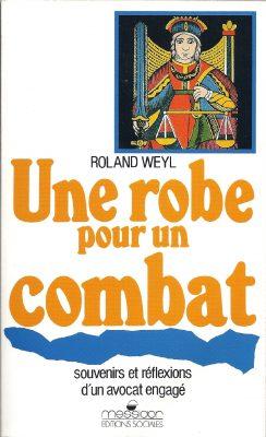 La souveraineté populaire est l'enjeu de ce siècle – Entretien avec Roland Weyl