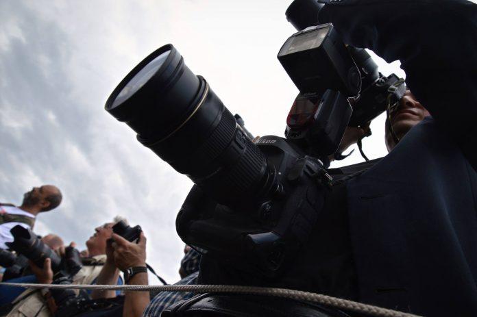 Photo : © Ulysse Guttmann-Faure/APJ/Hans Lucas pour Le Vent Se Lève.