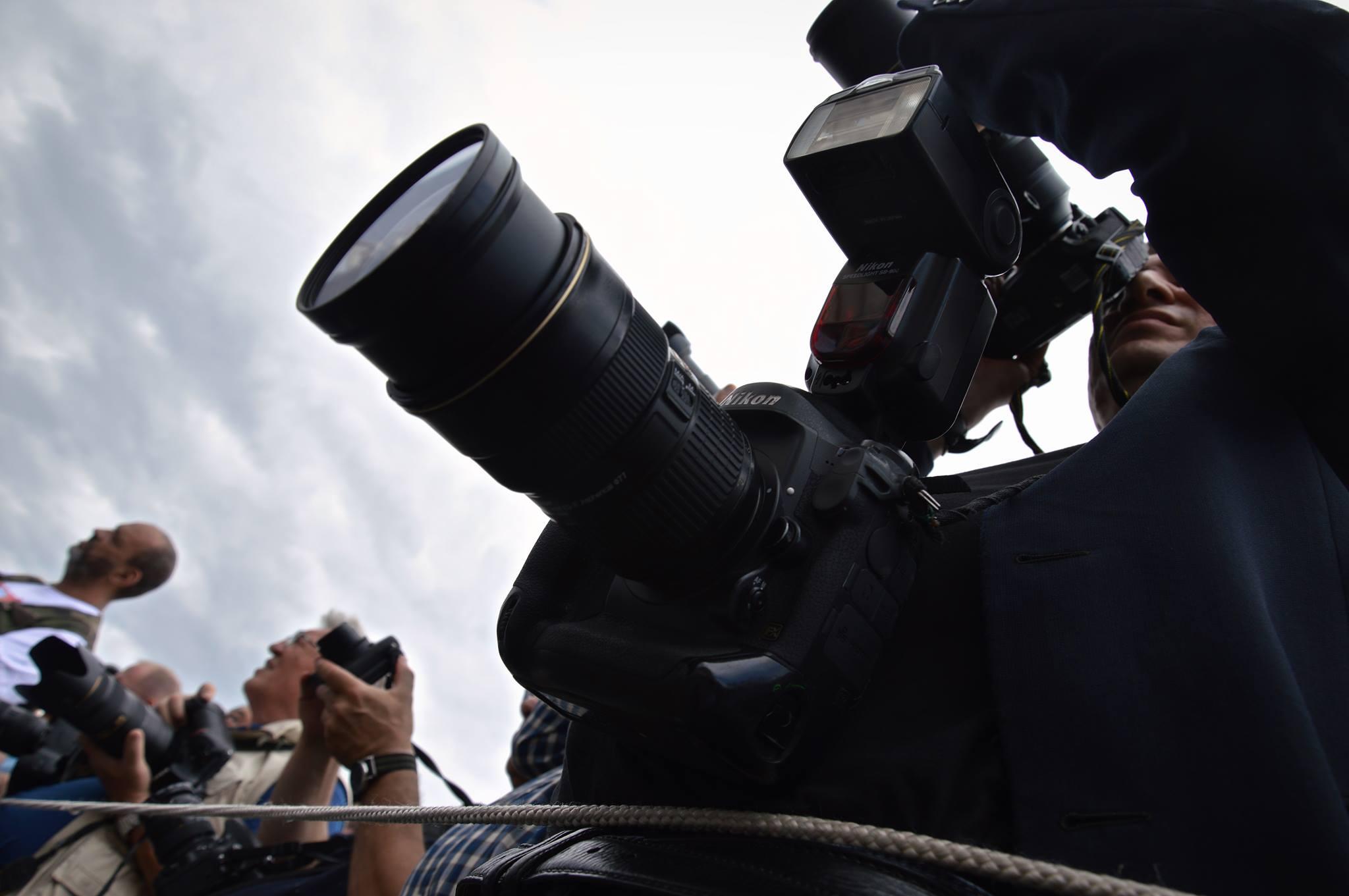 « Académie Notre Europe » : quand les lobbys tentent de former des journalistes