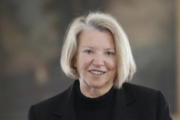 Nancy Fraser : «tout mouvement d'émancipation doit acquérir une dimension populiste»