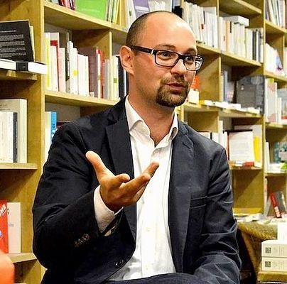 «Le départ de Philippot marque le retour à une version hardcore de la droite» – Entretien avec Thomas Guénolé