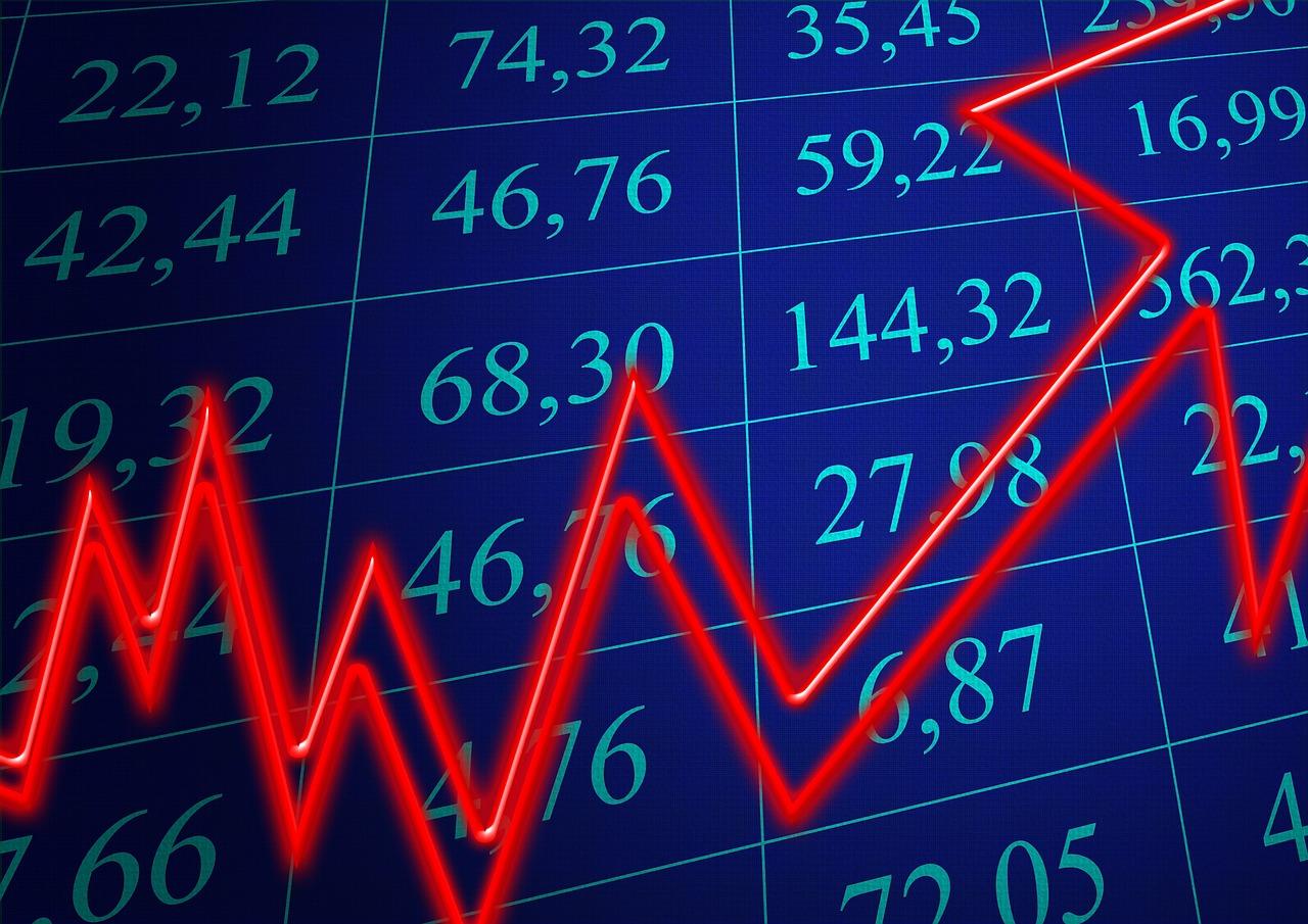 10 ans après, une nouvelle crise financière ?