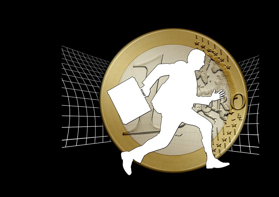 Comment récupérer la « richesse cachée des nations » – Par Steve Ohana
