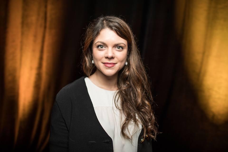 Tribune : Réponse d'une europragmatique à un eurobéat – par Sophie Rauszer