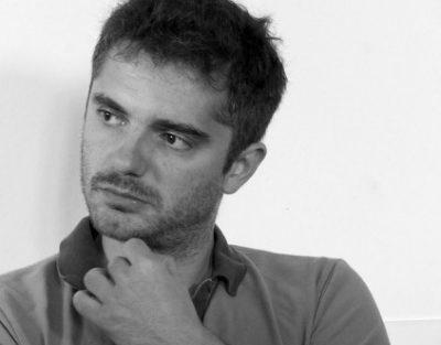 Le clivage gauche-droite est mort en Italie – Entretien avec Samuele Mazzolini