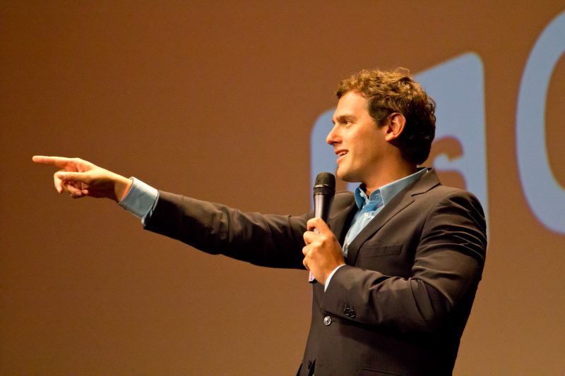 https://commons.wikimedia.org/wiki/File:Albert_Rivera_-_03.jpg