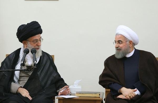 Déceptions et protestations dans l'Iran de Rohani