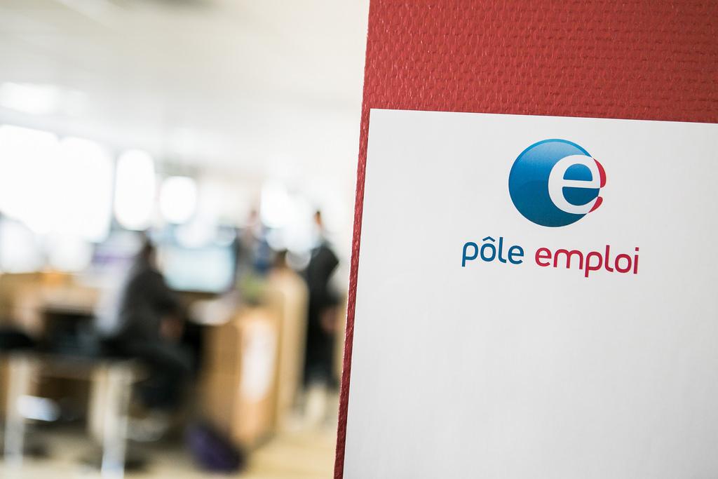 «Il n'est pas efficace de sanctionner les demandeurs d'emploi» – Entretien avec Camille Signoretto