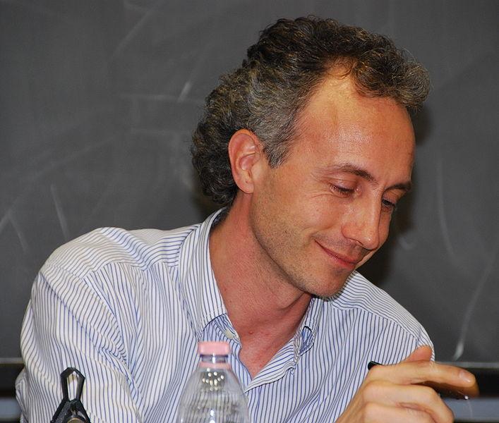 Marco Travaglio : «Le Mouvement Cinq Étoiles a eu raison de changer son langage en vue de son arrivée au pouvoir»
