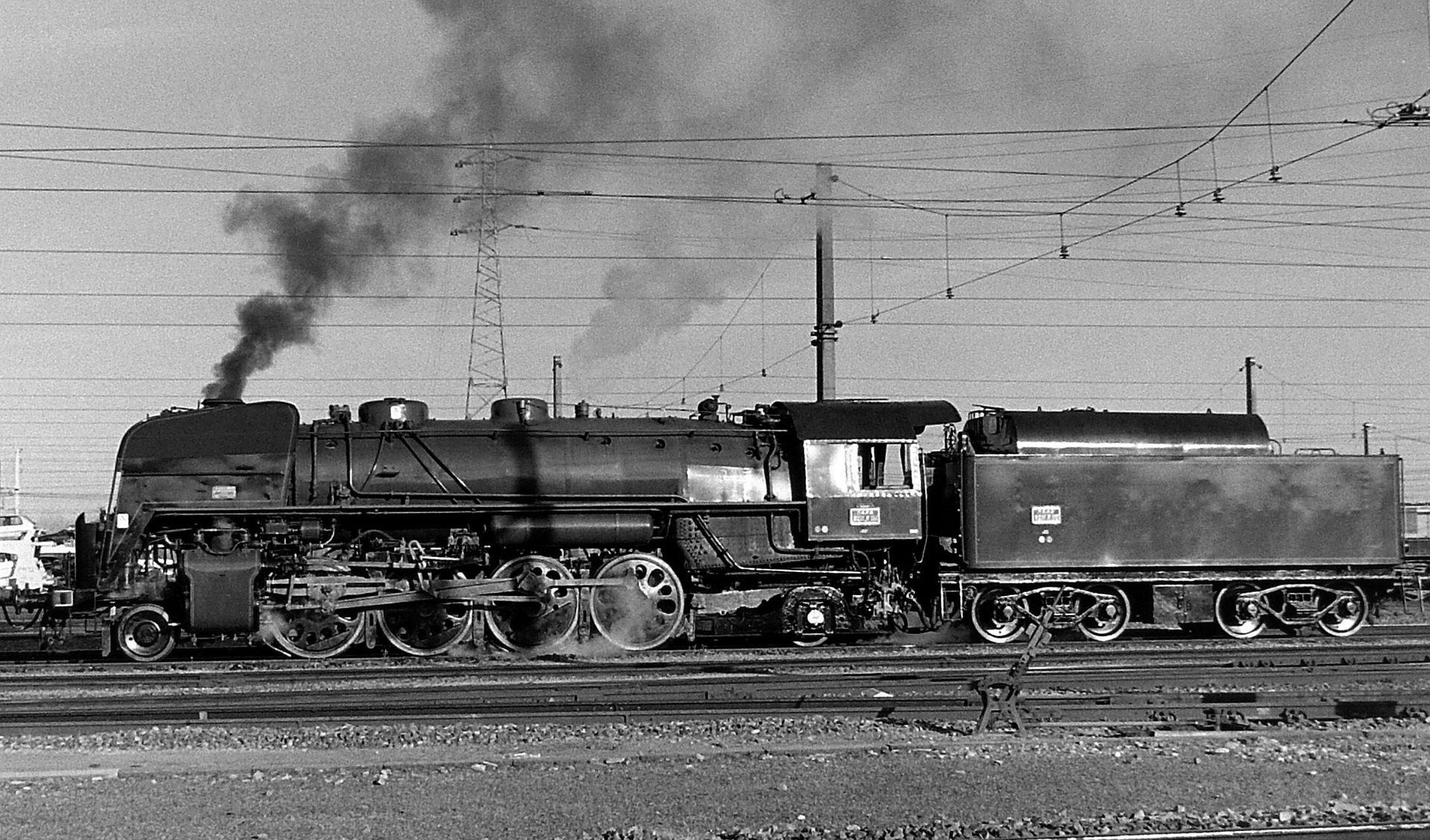 Réforme de la SNCF : quand «modernité» rime avec retour au siècle dernier