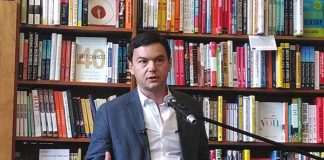 https://commons.wikimedia.org/wiki/File:Piketty_in_Cambridge_3.jpg