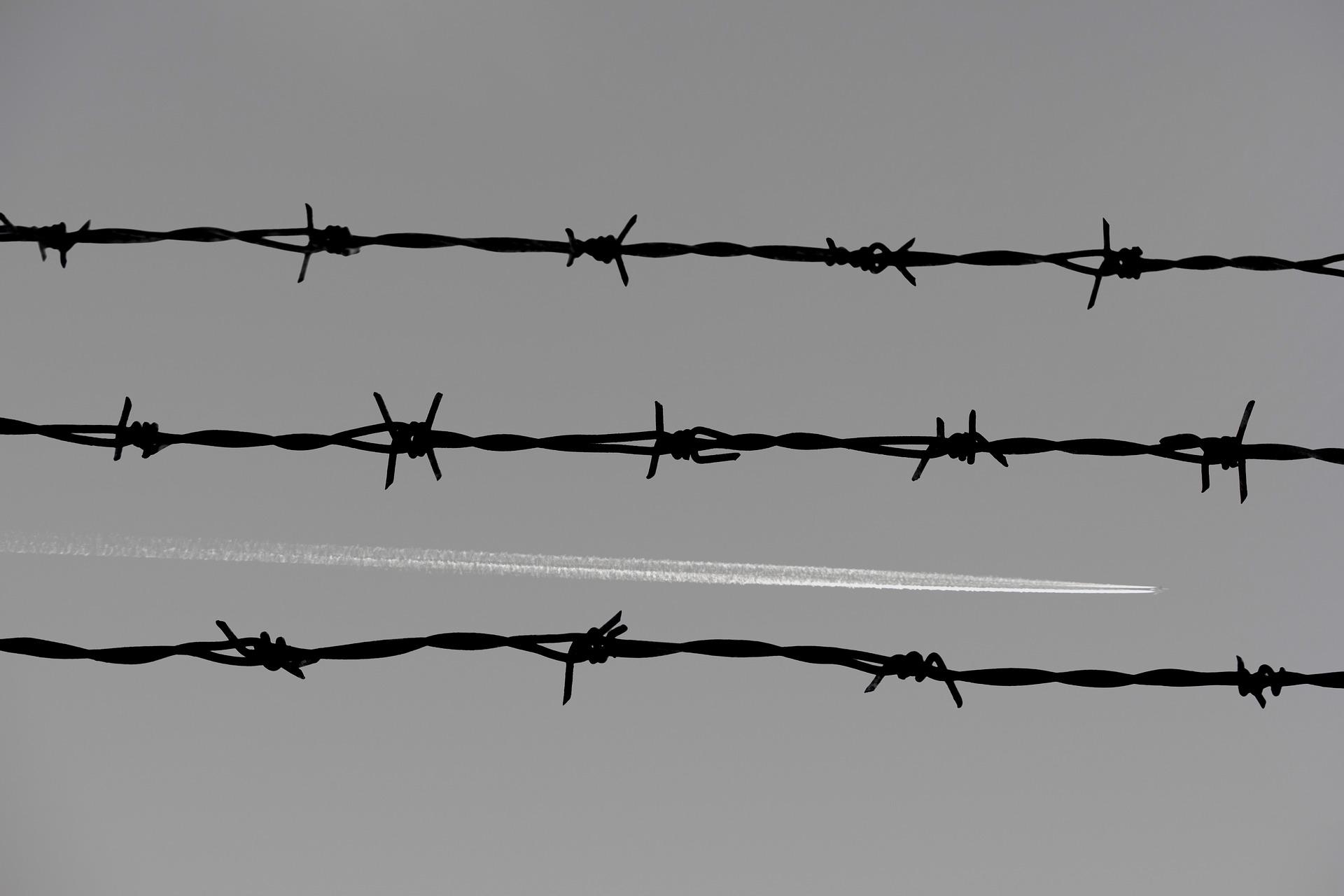 Une prison condamnée ? Entre réforme illusoire et privatisation